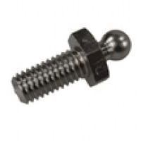 Tomax woodscrew base